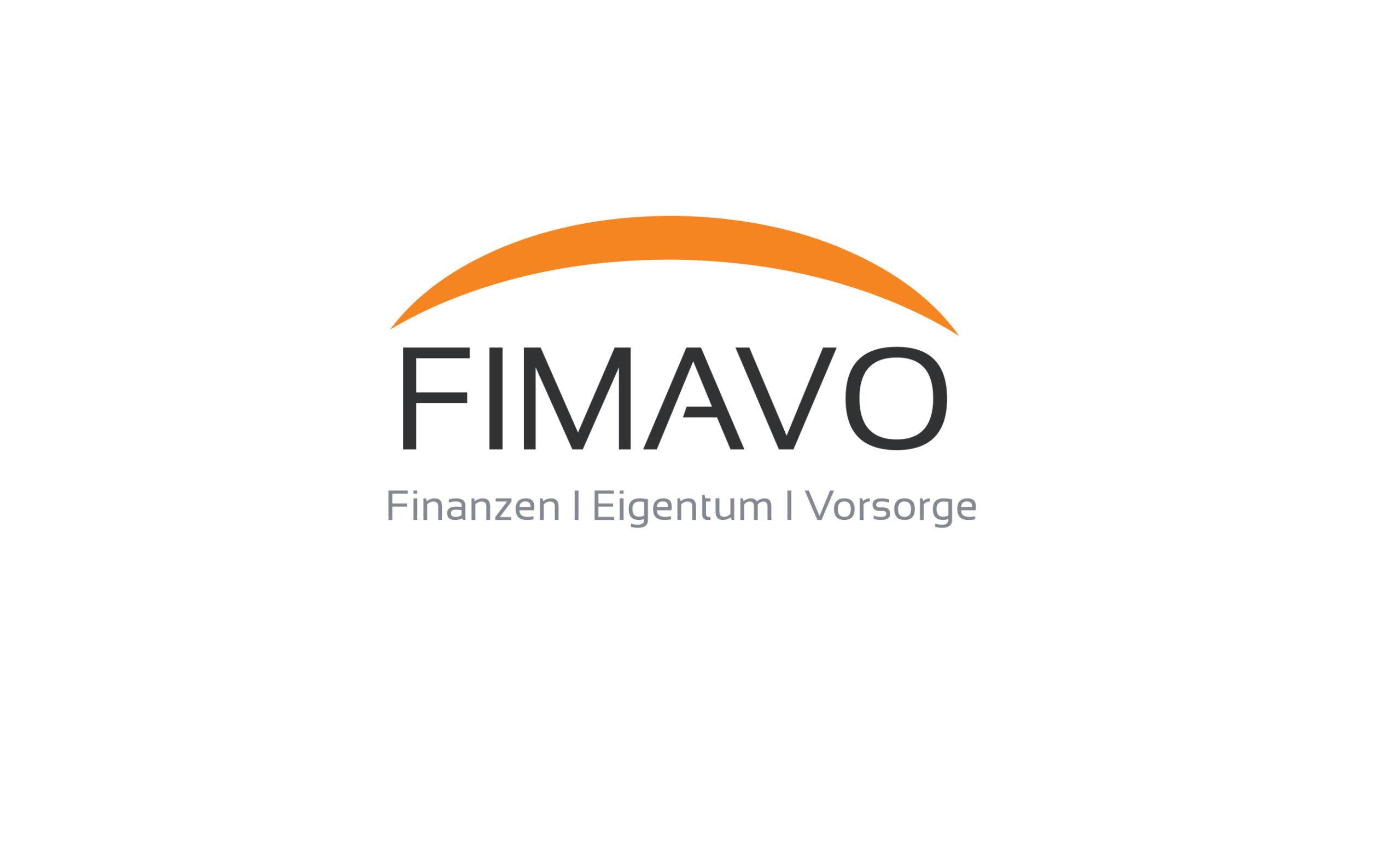 Logo FIMAVO GmbH