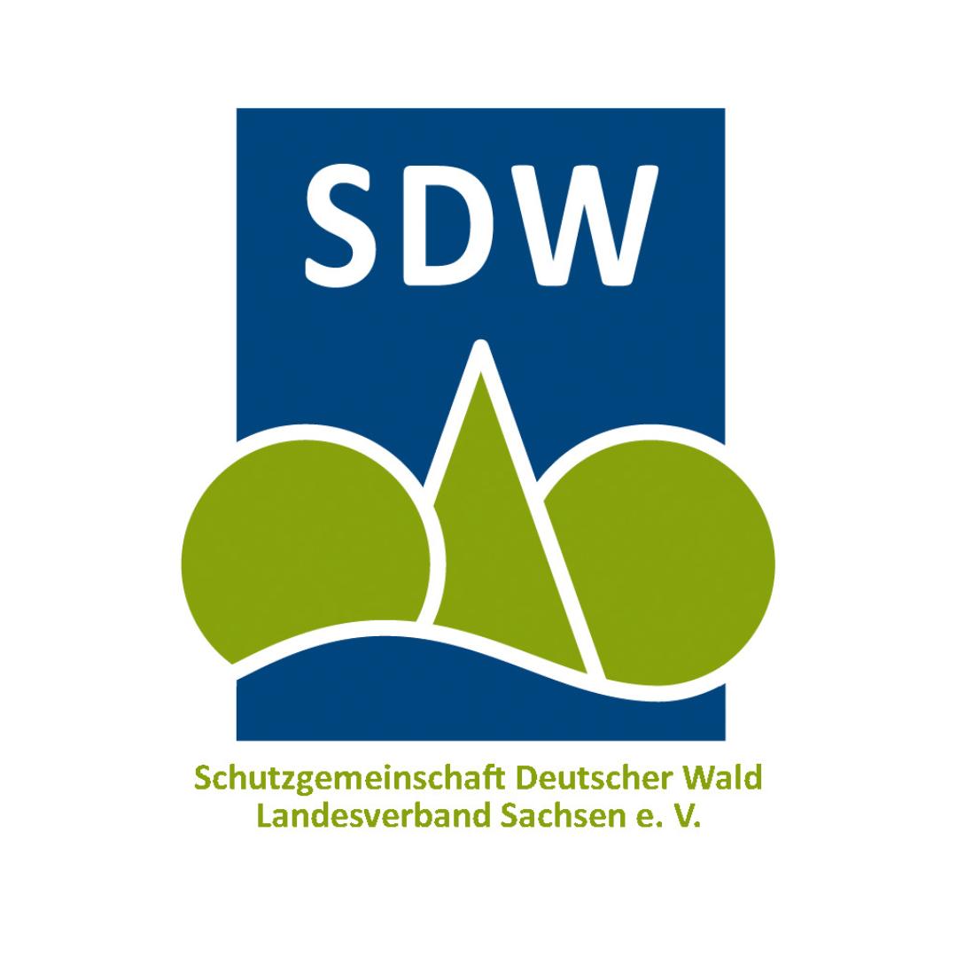 Stiftung Wald für Sachsen